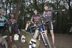 2011_09_09_-_18-33-44 WVDVGC 2010 Tegler Forst
