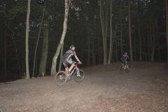 2011_09_09_-_18-58-32 WVDVGC 2010 Tegler Forst