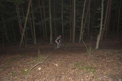 2011_09_09_-_18-59-18 WVDVGC 2010 Tegler Forst