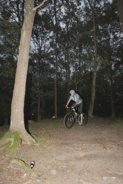 2011_09_09_-_19-00-54 WVDVGC 2010 Tegler Forst