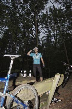 2011_09_09_-_19-01-16 WVDVGC 2010 Tegler Forst