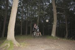 2011_09_09_-_19-02-56 WVDVGC 2010 Tegler Forst