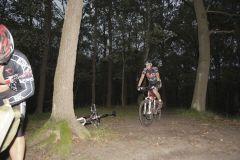 2011_09_09_-_19-03-16 WVDVGC 2010 Tegler Forst