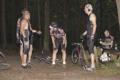 2011_09_09_-_19-10-58 WVDVGC 2010 Tegler Forst