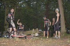 2011_09_09_-_19-11-26 WVDVGC 2010 Tegler Forst