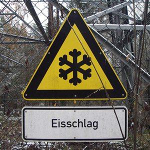 eisschlag_01.jpg