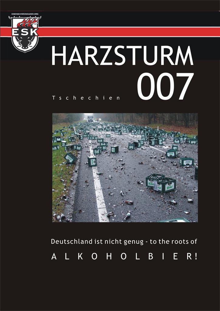 Harzsturm007