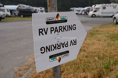 rvparking.jpg