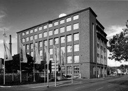 Continental_Hannover-Bild