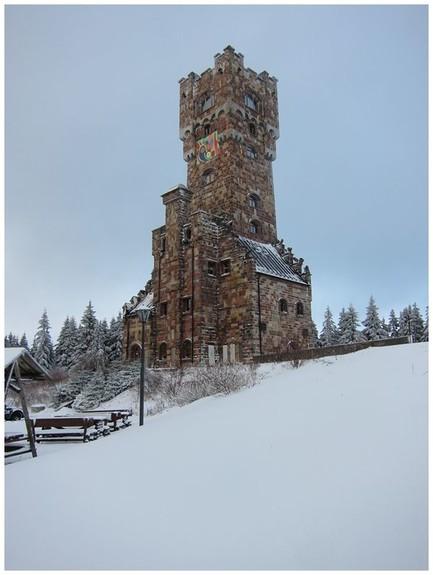 Altvaterturm