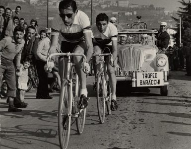 Fausto_Coppi_Trofeo_Baracchi_1953.jpg