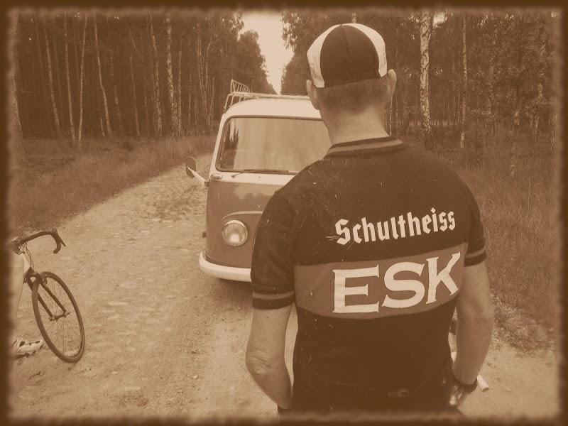 Adolf-Huscke-Gedenkausfahrt