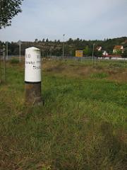 km Stein