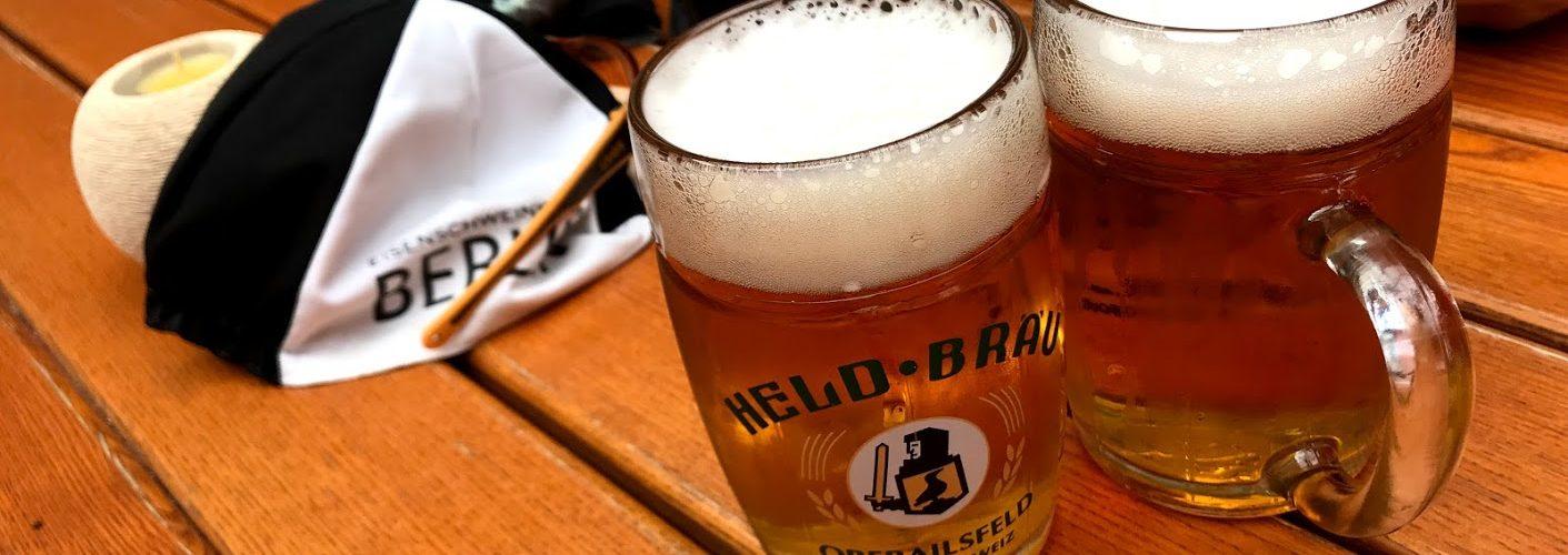 held-bräu